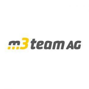 partner_m3team